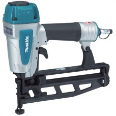 Makita Staple Gun