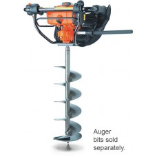 STIHL BT121 Earth Auger