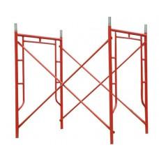 Formwork - Frames
