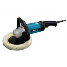 Makita 9227CB Sander Polisher