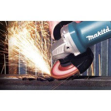 Angle Grinder 115mm Makita 9557HN