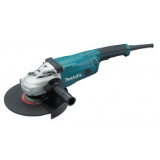 Angle Grinder 230mm Makita GA9020