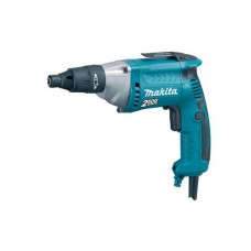 Makita FS2500 Drywall Screwdriver