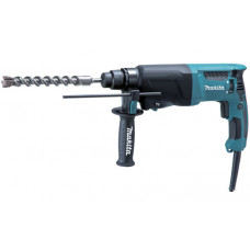 Rotary Hammer Drill SDS+ Makita HR2600