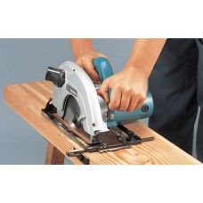 Makita 5704RK Circular Saw