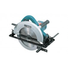 Makita N5900B Circular Saw
