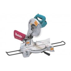 Compound Mitre Saw Makita LS1040