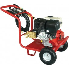 HONDA High Pressure Washer