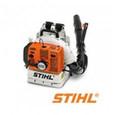 STIHL BR420 Backpack Blower