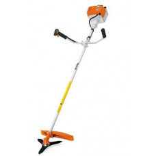 STIHL FS160 Powerful Brushcutter