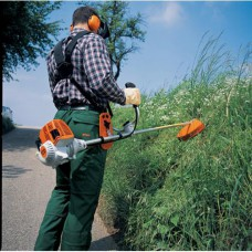 STIHL FS250 Powerful Brushcutter