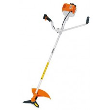 STIHL FS280 Clearing Saw