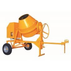 Concrete Mixer BM175
