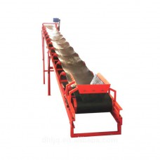 Construction Conveyor 13M