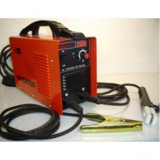 Electric Inverter Welder