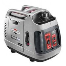 Briggs & Stratton P2000 PowerSmart Series™ Inverter Generator