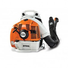 Backpack Blower STIHL BR420