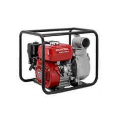 HONDA WB30XH dry Volume Pump