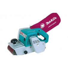 Makita 9401 LEGEND Belt Sander