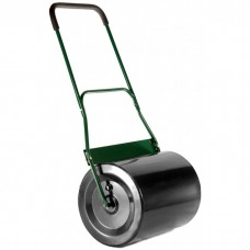 Garden Roller Smooth