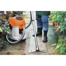 STIHL SE122 Vacuum Cleaner